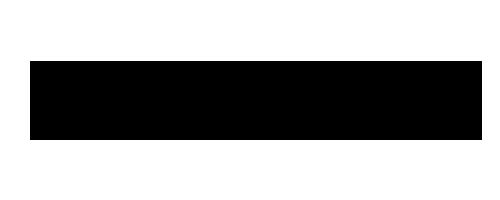 Lexani logo